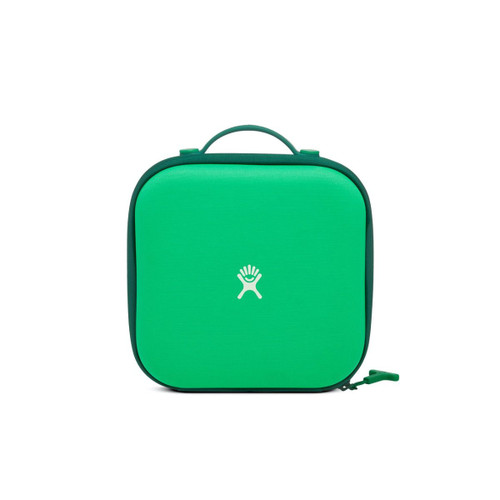 Kids' Lunchbox- Grasshopper