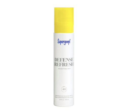 Defense Refresh 3.4 fl oz