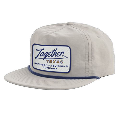 Together 4 Texas Hat