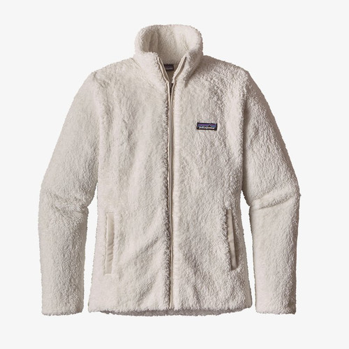 Patagonia Los Gatos Jacket- Birch White