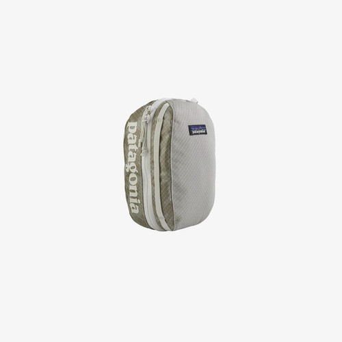Patagonia Small Black Hole Cube- Pumice