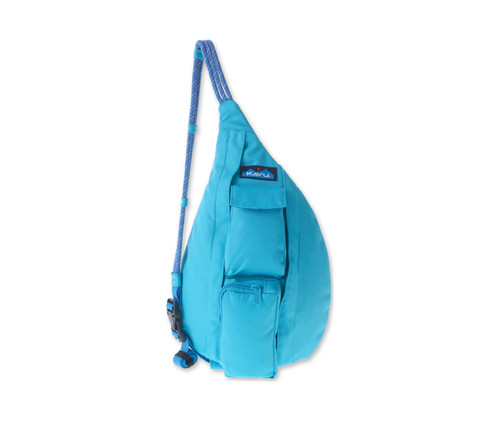 Kavu Mini Rope Sling- Splash