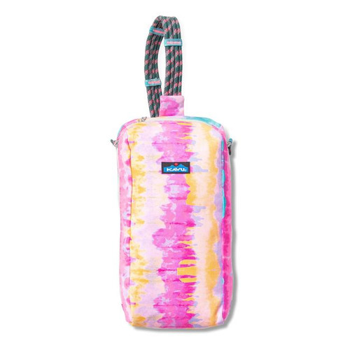 Kavu Switch Slinger- Surf Tie Dye