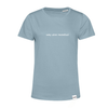 Hory lásku prenášajú - Dámske tričko