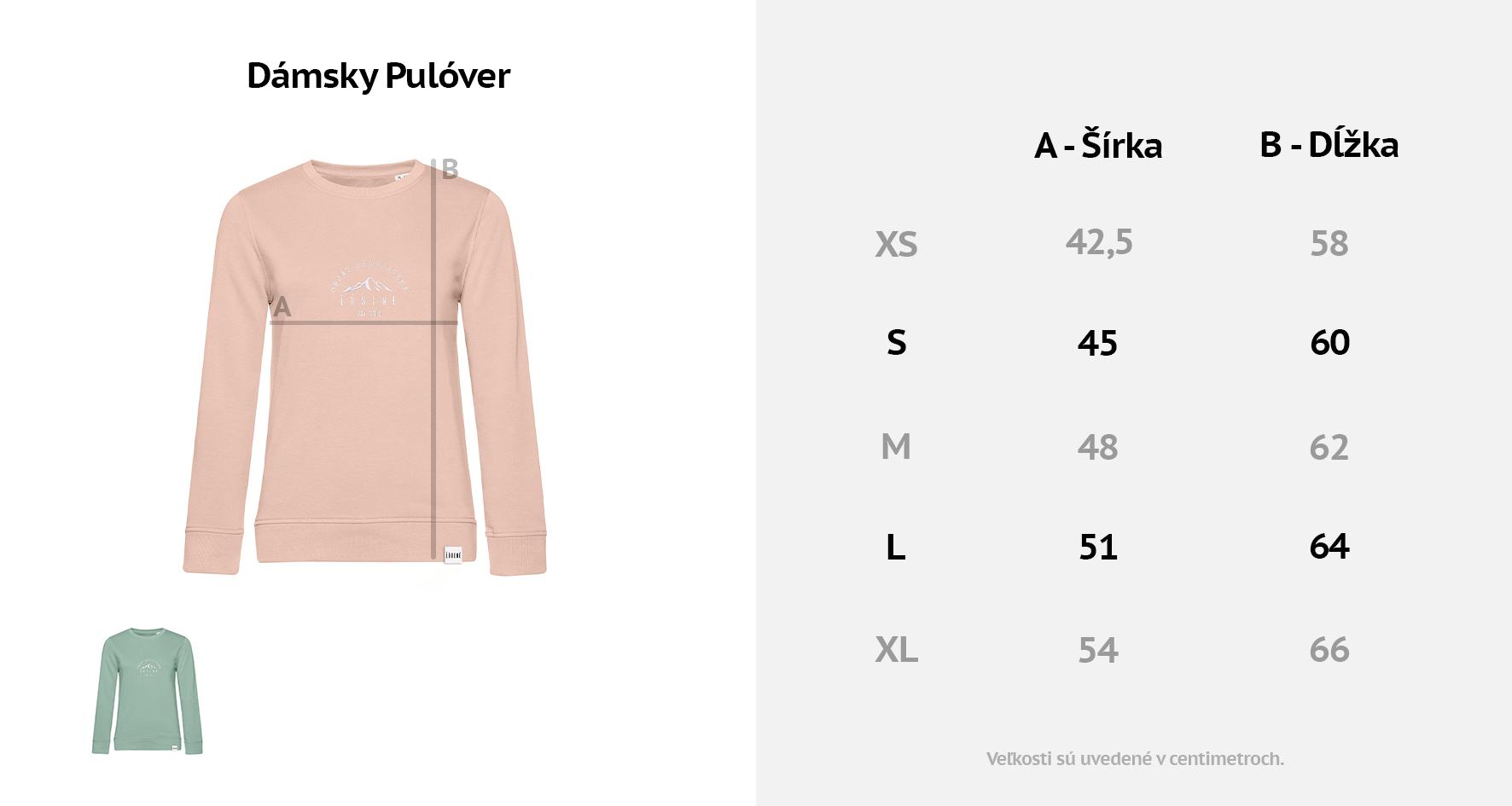 damsky-pulover-tab.png