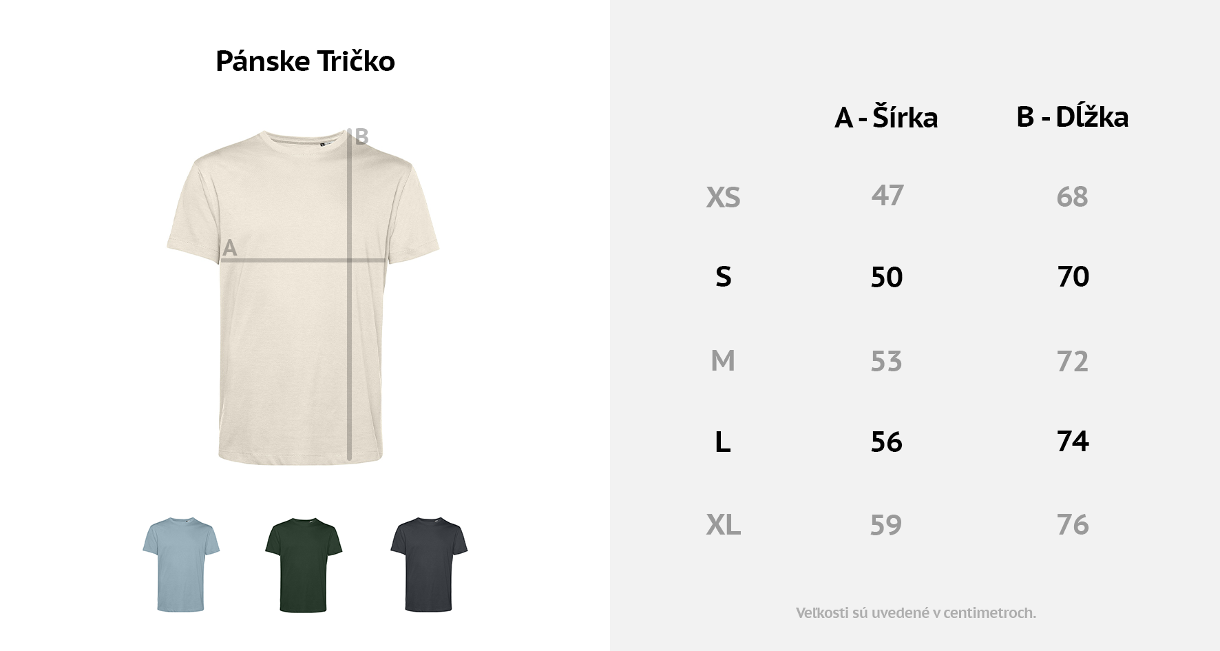 panske-tricko-tab.png