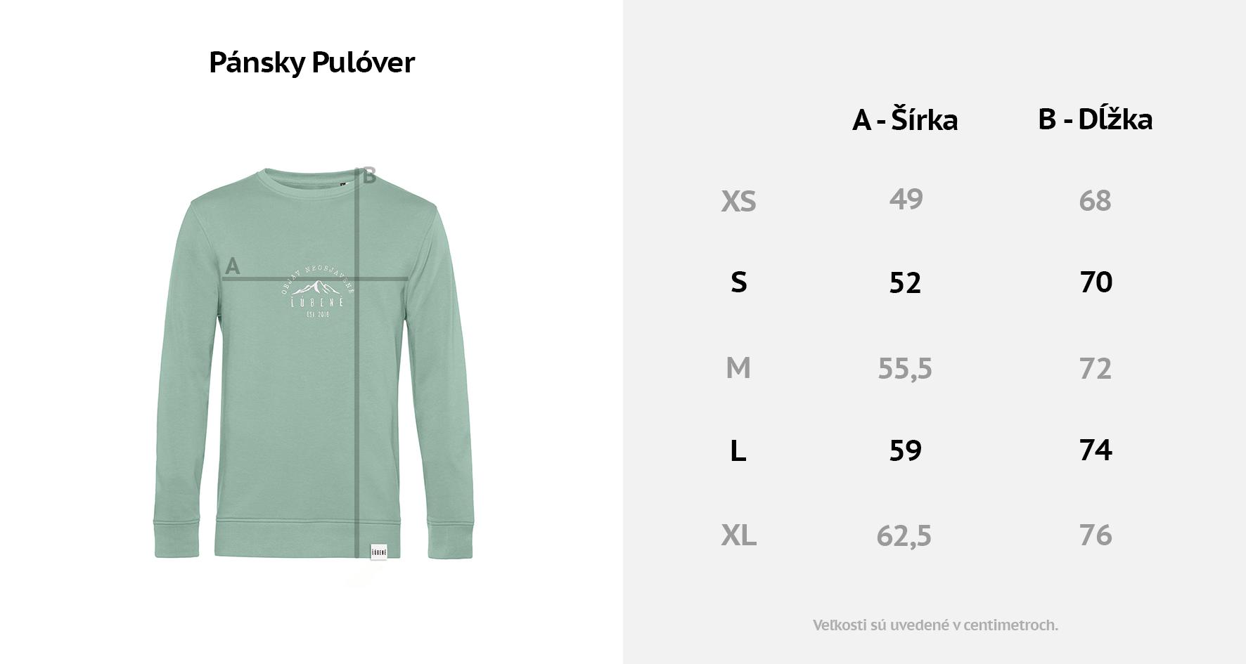 pulover-muzi-tab.png