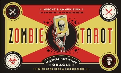 zombie, paul kepple, apocalypse, 1950's