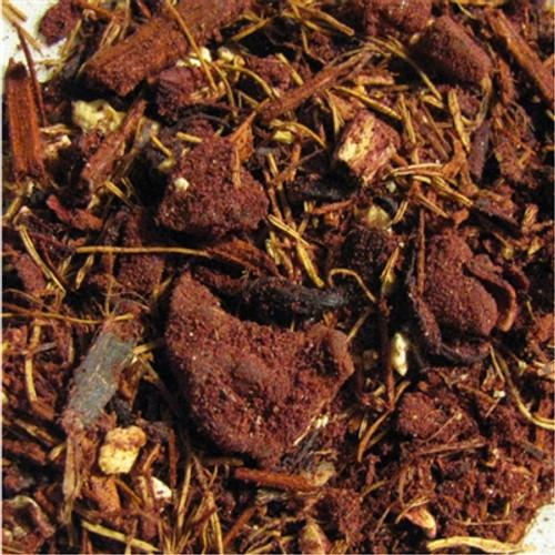 Kali Ritual Incense Blend