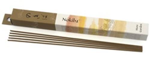 Daily - Nokiba / Moss Garden Incense
