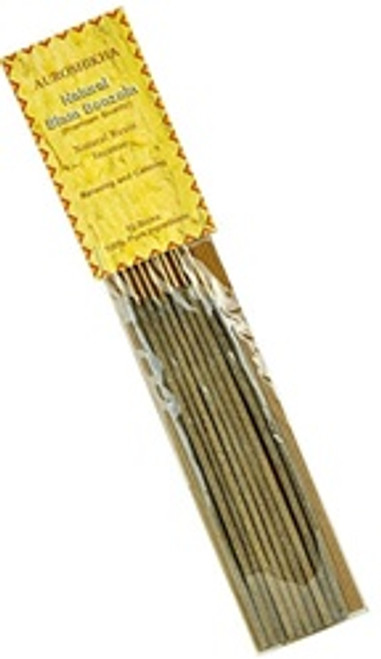 Auroshikha Siam Benzoin Natural Resin Incense Stick