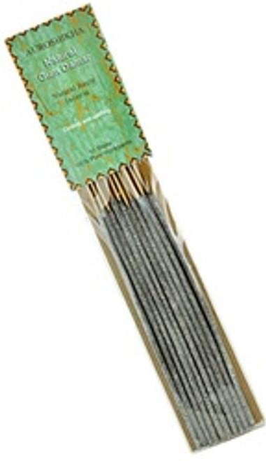 Auroshikha Gum Damar Natural Resin Incense Stick