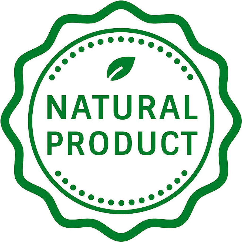 The #1 Natural Product for MALE Hair Support and Hair Growth.