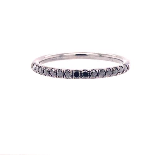 Black Diamond Mini Curve Band