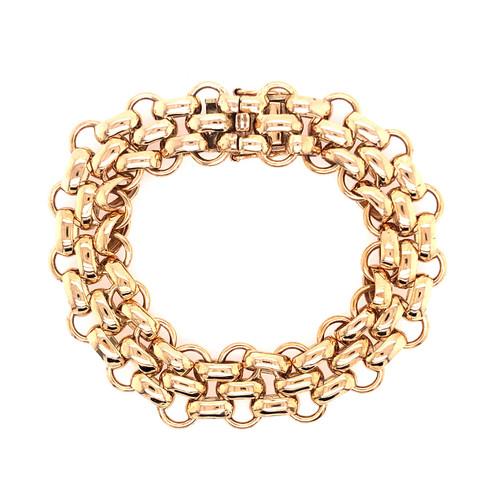 Tallo Bracelet