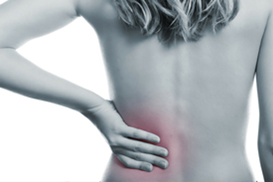 4 Natural Ingredients for Pain Relief