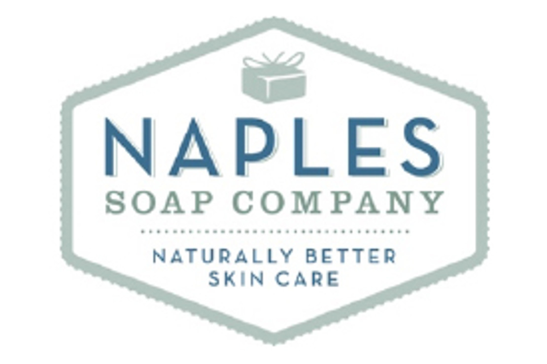 Naples Soap Company Hires Wellness Director