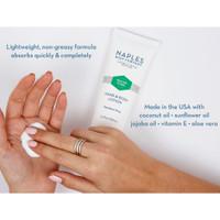 Florida Fresh Hand & Body Lotion 3.4 oz