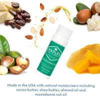 Florida Fresh Moisturizer Stick Ingredients