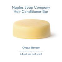 Ocean Breeze Conditioner Bar Hero