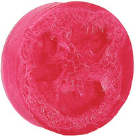 Wild Passion Loofah Soap