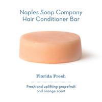 Florida Fresh Conditioner Bar Hero