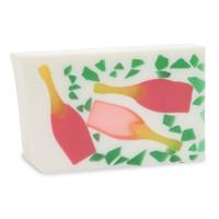 Rosé All Day Novelty Soap