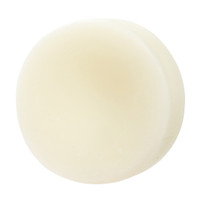 Unscented Conditioner Bar