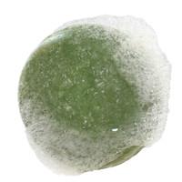 Bubbly Eucalyptus Hemp Shampoo Bar