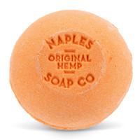 Original Hemp Mega Bath Bomb