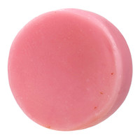 Sunkissed Conditioner Bar