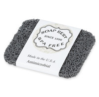 Grey Soap Rest