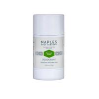 Coconut Lime Deodorant 2.65 oz