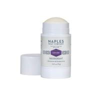 Lavender Deodorant 2.65 oz Without Cap