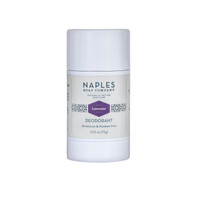 Lavender Deodorant 2.65 oz