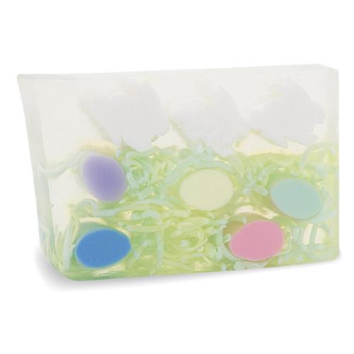 Hip-pity Hop Novelty Soap