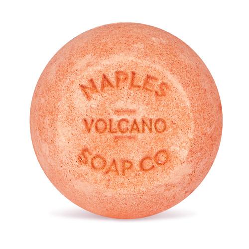 Volcano Bath Bomb