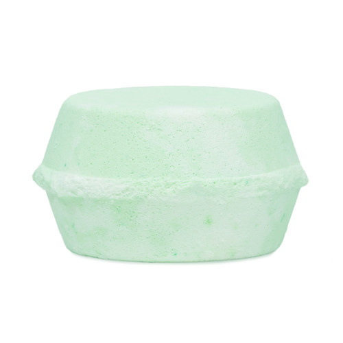 Eucalyptus Mint Shower Bomb