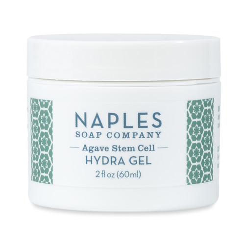 Agave Stem Cell Hydra Gel