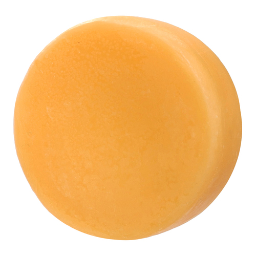 Florida Fresh Conditioner Bar