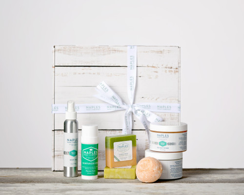 Florida Fresh Gift Set