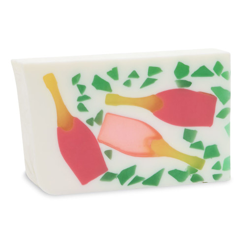 Rosé All Day (Wine Bottles) Novelty Soap