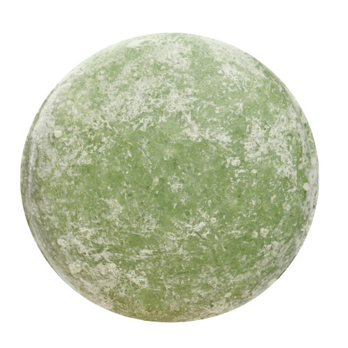 Eucalyptus Hemp Shampoo Bar