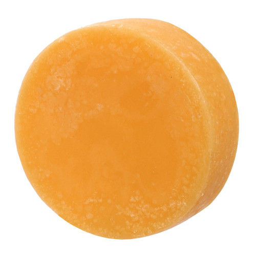 Original Hemp Conditioner Bar