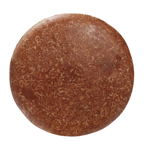 Original Hemp Shampoo Bar