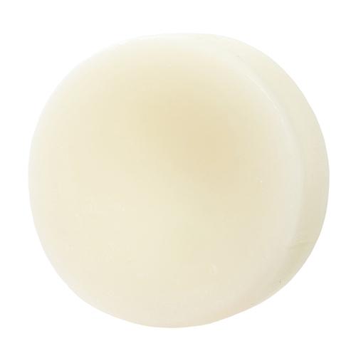 Stimulating Conditioner Bar