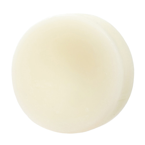 Coconut Water Conditioner Bar