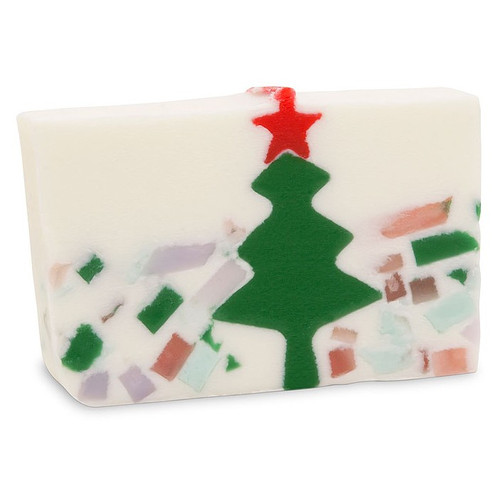 Holiday Novelty Soap