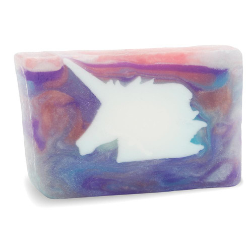 Unicorn Novelty Soap