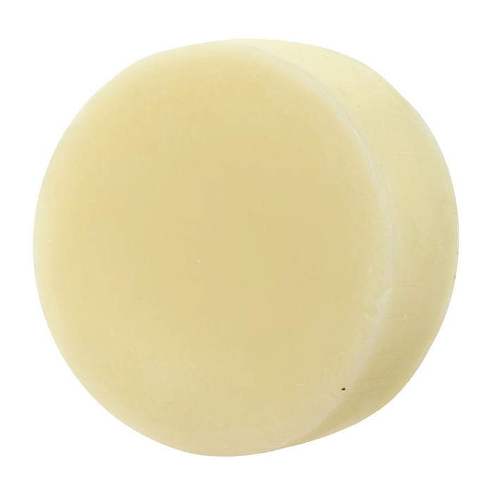 Ocean Breeze Conditioner Bar